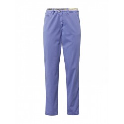 Slim Chino Hose by Tom Tailor Denim