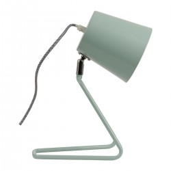 Lamp (19.5x13x35cm) by SEMA Design