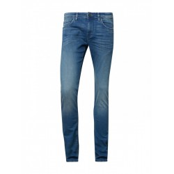 Jeans im Five-Pocket-Style by Tom Tailor