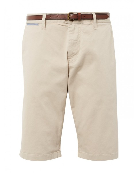 Shorts by Tom Tailor