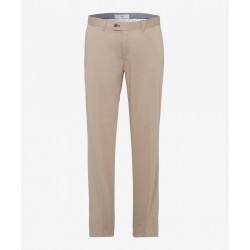 Trousers Style Evans by Brax