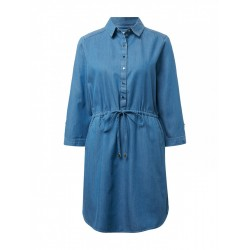 Denim dress by Tom Tailor Denim