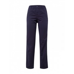 Alva chinos by Tom Tailor Denim