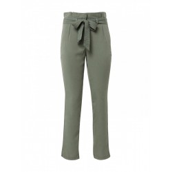 Hose im Loose Fit in Ankle-Länge by Tom Tailor