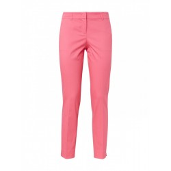 Hose MIA Slim in Ankle-Länge by Tom Tailor