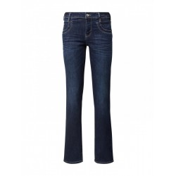 Alexa straight Jean by Tom Tailor