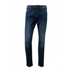 Josh rugular slim Jeans by Tom Tailor