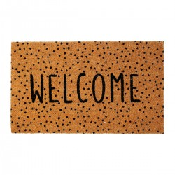Doormat (73x43cm) by SEMA Design