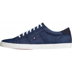Sneaker by Tommy Hilfiger