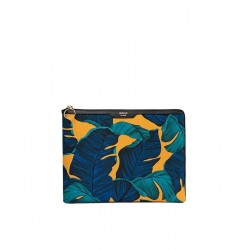 Ipad bag (24x16.9x0.7cm) by WOUF