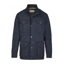 Multipocket jacket by Camel