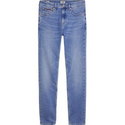 Izzy Slim Fit Jeans by Tommy Jeans