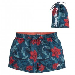 Badehose by Pepe Jeans London