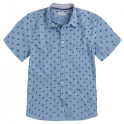 Kurzarmshirt by Pepe Jeans London