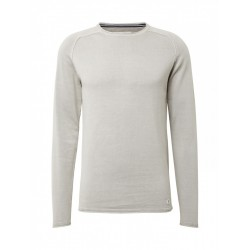 Jumper with raglan sleeves by Tom Tailor Denim