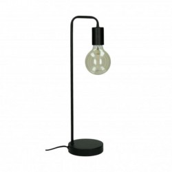 Table lamp (13x13x48.5cm) by Pomax