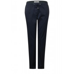 Baumwoll Joggpants Chelsea by Cecil