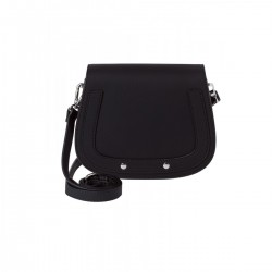 Handtasche by More & More