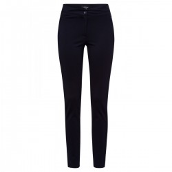 Skinny Pants by More & More