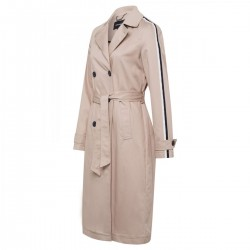 Trenchcoat by More & More
