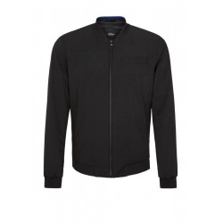 Blousonjacke by s.Oliver Black Label