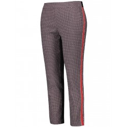 Trousers by Samoon