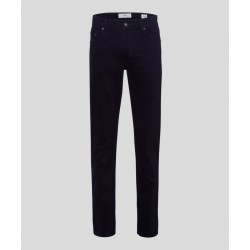 Trousers Style Cooper by Brax
