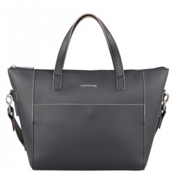 Handbag by Comma