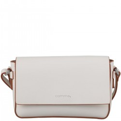 Shoulderbag by Comma