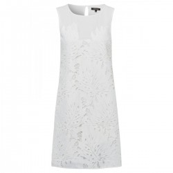 Lace dress by More & More
