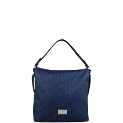 Tasche by Comma