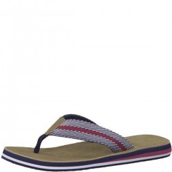 Flip-Flops by s.Oliver Red Label
