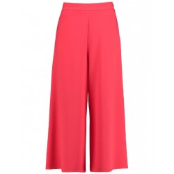 Flowing culottes by Taifun