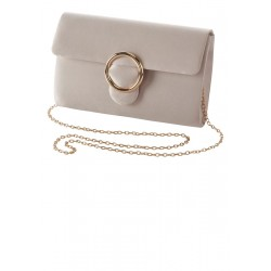 Evening bag by Vera Mont