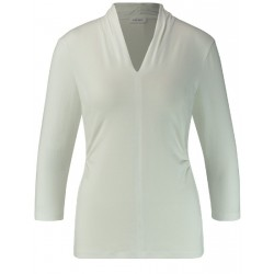 3/4 Arm Shirt by Gerry Weber Collection
