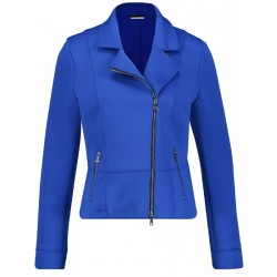 Bikerjacke by Gerry Weber Collection