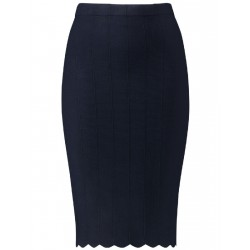 Skirt by Gerry Weber Collection