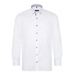 Modern Fit: Chemise by Eterna