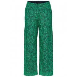 Trousers by Selected