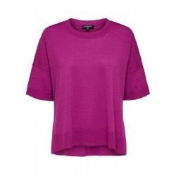 T-shirt by Selected