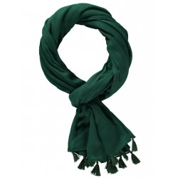 Summer scarf by Gerry Weber Collection
