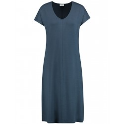 Kleid by Gerry Weber Casual