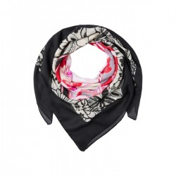 Foulard by More & More