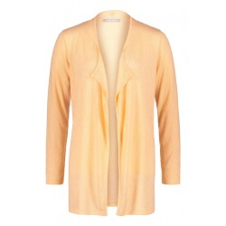 Summer cardigan by Betty & Co