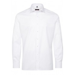Modern fit : chemise business by Eterna