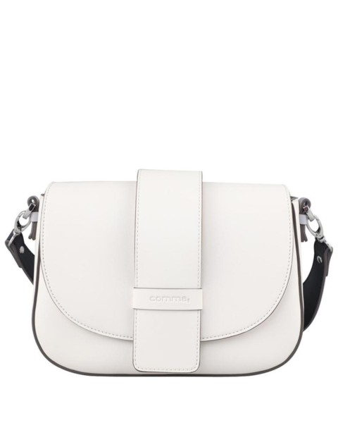 Cross body bag SUNBEAM by Comma