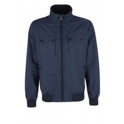 Leichte Blousonjacke by s.Oliver Red Label