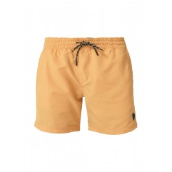 Lightweight swim shorts with pockets by s.Oliver Red Label