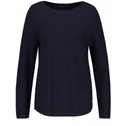 Oversized jumper by Gerry Weber Casual