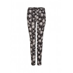 Business trousers by Comma